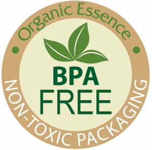 BPA Free Non Toxic Packaging