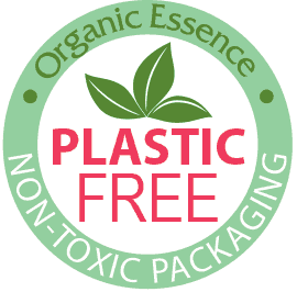 Plastic Free Non Toxic Packaging